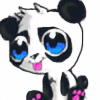BamiBDC's avatar