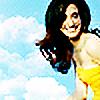 bamitsbeecca's avatar