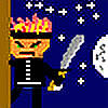 bamninja's avatar