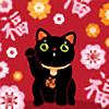 bamo-crafts's avatar