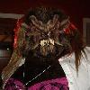 Bamphalas's avatar