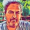 BampiDraws's avatar
