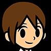 bampinoy's avatar