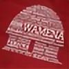Bams113's avatar