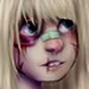 BamSaraKilledYou's avatar