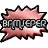 bamseper's avatar