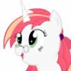 bamthand's avatar