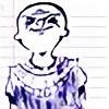 bamtoon6's avatar
