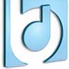 Bamwine's avatar