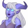 bamzillah's avatar