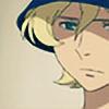Bamzu's avatar