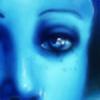 BAN---KAI's avatar