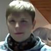 Ban-ch4n's avatar