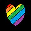 Ban-Chan23's avatar