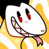 Ban-jaxx's avatar