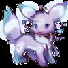 ban456's avatar