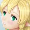 Banagher13T's avatar
