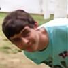 banamamavar's avatar