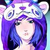 banamaru's avatar