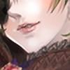 BANAMONS's avatar