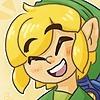 Banan-chan's avatar