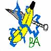 Banana-Alchemists's avatar