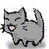 Banana-and-Kiwi's avatar