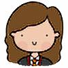 Banana-Baa2012's avatar