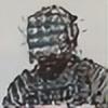 banana-balls's avatar