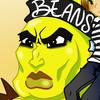 Banana-Beans's avatar