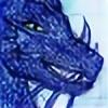 banana-cat190's avatar