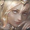 Banana-chanUwU's avatar