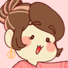 banana-cue's avatar