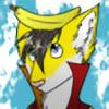 Banana-of-Doom2000's avatar
