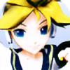 banana-s's avatar