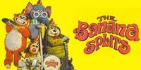 Banana-Splits-Club's avatar