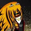 Banana-Wolf-Artist's avatar