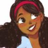 Banana-Yvana's avatar