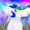 banana552's avatar