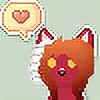 banana74123's avatar