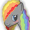 BananaBaboon's avatar