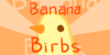 BananaBirbs