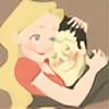 bananaboo2's avatar