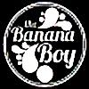 BananaBoyRy's avatar