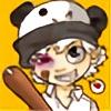 BananaBrat's avatar