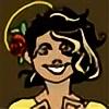 BananaCactus101's avatar
