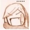BananaCannibals's avatar