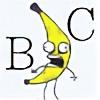 BananaCatsPro's avatar