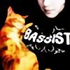 bananachip33's avatar