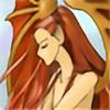 bananacosmicgirl's avatar
